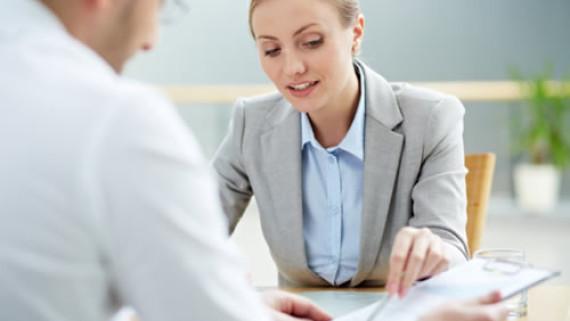 Retirement Plan Analysis Request